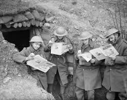 reading-trenches-wwi