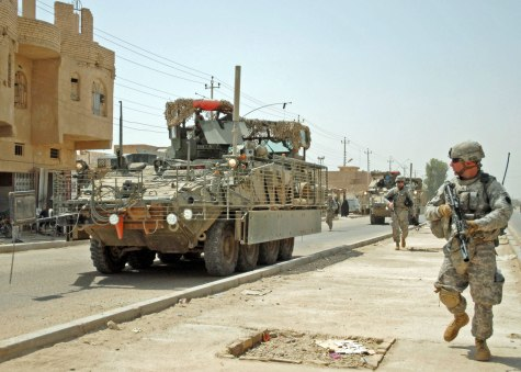 stryker_us-army_iraq