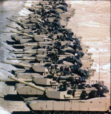 1st Cavalry Division_Tank Assault.jpg