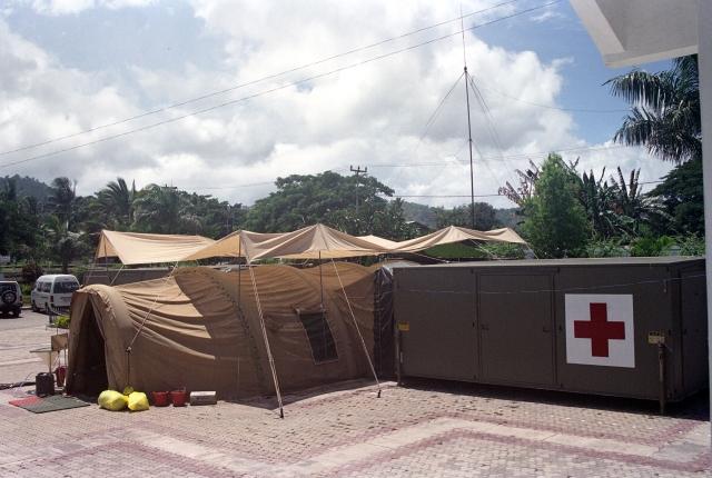 East Timor - Hospital.jpg