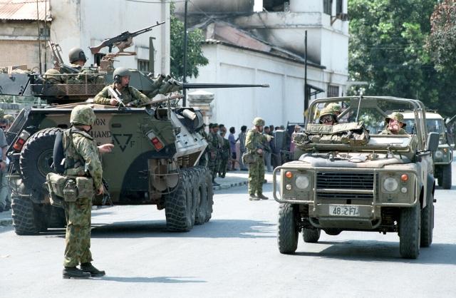 East Timor - Streets.jpg